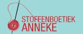 Logo Anneke