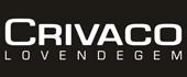 Logo Crivaco