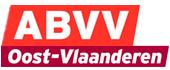 Logo A B V V OOST-VLAANDEREN