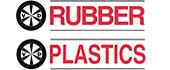 Logo Van De Wiele Rubber