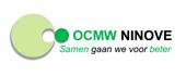 Logo OCMW-Ninove
