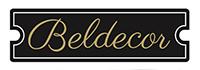 Logo BelDecor