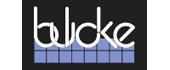 Logo Bulcke Bevloeringen
