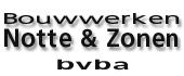 Logo Notte R & Zonen