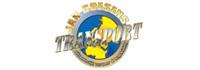 Logo Coesens Jan Transport