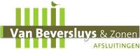 Logo Van Beversluys & Zonen