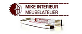 Logo Mike Interieur