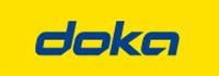 Logo Doka