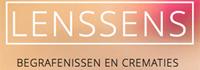 Logo Begrafenisonderneming Lenssens