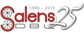 Logo Salens DBL
