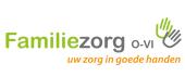 Logo Familiezorg Oost-Vlaanderen