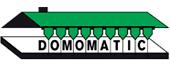 Logo Domomatic