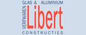 Logo Libert Romain