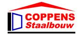 Logo Coppens Gebr