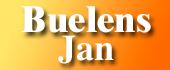 Logo Buelens Jan B.V.B.A.