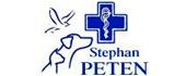 Logo Animal Care-Cabinet Vétérinaire Dr S Peten