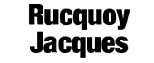 Logo Rucquoy Jacques