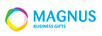Logo Magnus Business Gifts