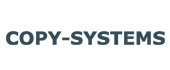 Logo Copy-Systems