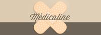 Logo Medicaline