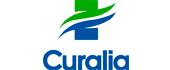 Logo CURALIA AAM