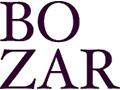 Logo Paleis voor Schone Kunsten