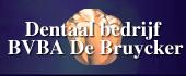Logo De Bruycker