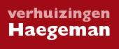 Logo Haegeman Christian