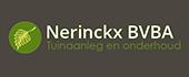 Logo Nerinckx