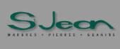 Logo Saint-Jean