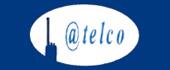 Logo Atelco