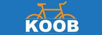Logo Koob (Motos-Vélos)