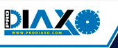 Logo Prodiaxo SA