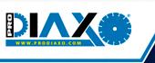 Logo Prodiaxo NV