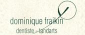 Logo Fraikin Dominique