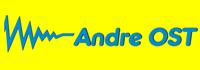 Logo Elektriciteitswerken Andre Ost