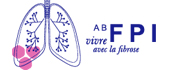 Logo AB FPI