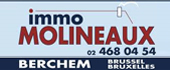 Logo Molineaux Albert