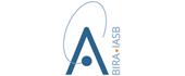 Logo Institut Royal D'Aeronomie Spatiale DE Belgique (I