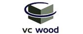 Logo VC WOOD