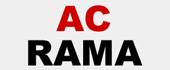 Logo AC RAMA