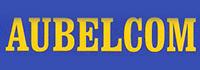Logo Aubelcom