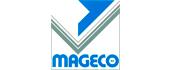 Logo MAGECO