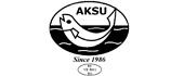 Logo Aksu