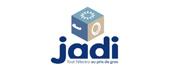 Logo SMEG-JADI