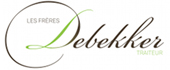 Logo Les Frères Debekker-Traiteur