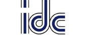 Logo I.D.C.
