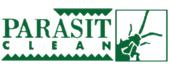 Logo Parasit Clean