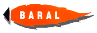 Logo Baral Maintenance