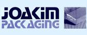 Logo Joakim Packaging